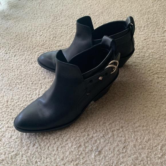 Rag&bone 'Sullivan' Boot